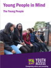 Young People in Mind: The Young People thumbnail image